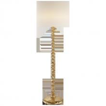 Floor Lamps Lighting Fixtures