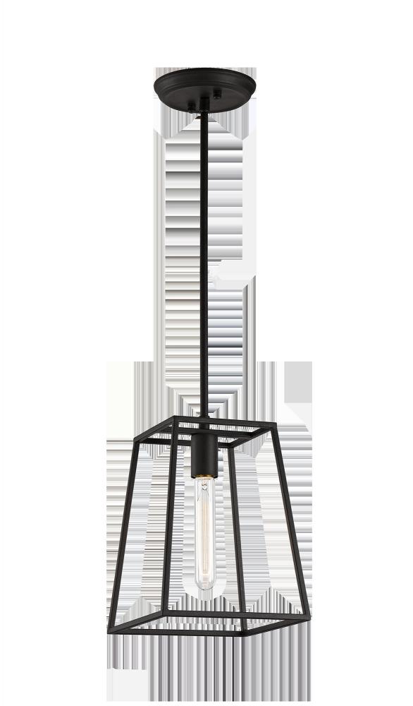 Candor C57001rb Ocean Pacific Lighting